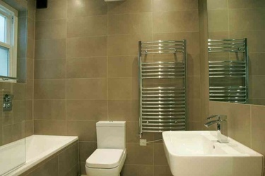 How to Choose Bathroom Tiles, India, How to Decide on ...