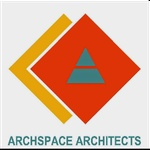 ArchSpace Architects