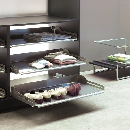 buy modular kitchen online, kitchen cabinets, accessories online india