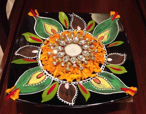 Diwali home decoration diwali decor at home diwali 2014 for Home decorations ideas for diwali
