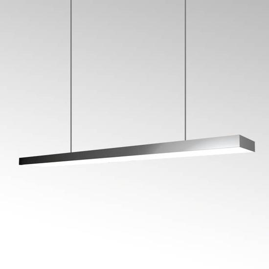 Delite - Pendant Light