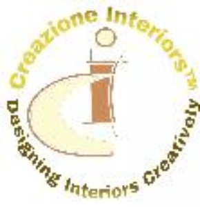 Creazione Interiors DesigningInteriorsCreatively