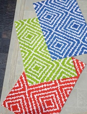 Banha Hand-tufted Rugs
