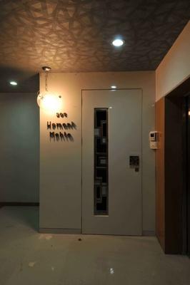 Modern door styles modern door designs design ideas for homes houses - Safety door designs for home ...