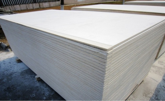 Magnesium oxide boards suppliers india besta board