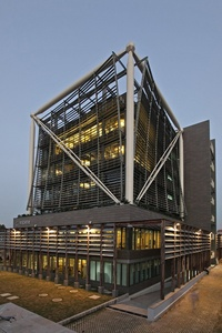 building exterior designs india building exterior