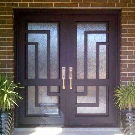 large door designs front doors photos pictures