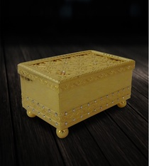 Buy Jewelry Box Small