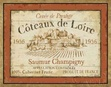 French Wine Label II Poster