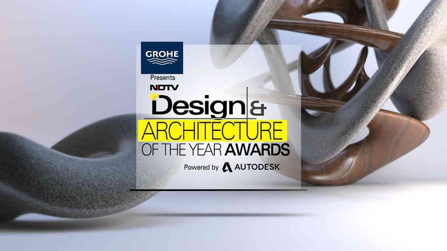 Awardsinterior Design Awards ZingBoard Icon Save To