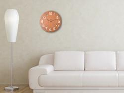 Buy Designer Wall Clocks Online India Buy Digital Analog Wall Clock