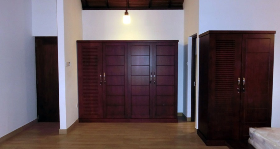 Sirimanna house by suchith mohotti associates architect - Srilankan airlines bangalore office number ...