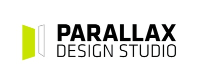 Parallax Design Studio 41413 as well Rotational Kitchen together with Luxury Brownstone Floor Plans also 4 Bedroom Floor Plans Monmouth also Dlf Maiden Heights Bangalore. on new modular kitchen india