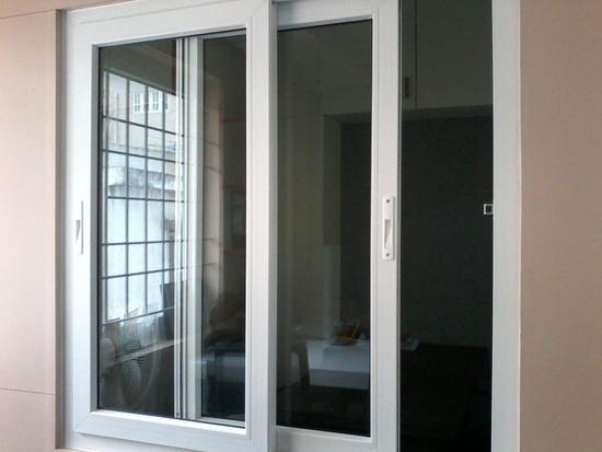 Upvc Window Designs : Upvc windows design ideas window designs images