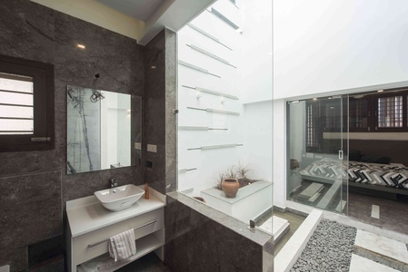 Lovely Bathroom Designs India Modern Bathroom Designs, India, Design Ideas,  Images, Pictures Part 30