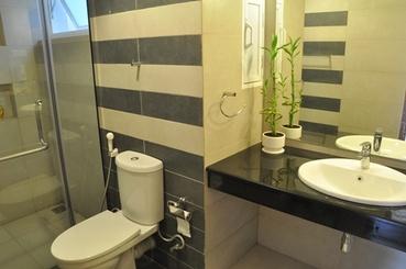 Bathroom Designs In Mumbai bathroom designs mumbai: wash basin designsunil saigal