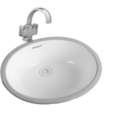 Sestones Nino Under Counter Wash Basin