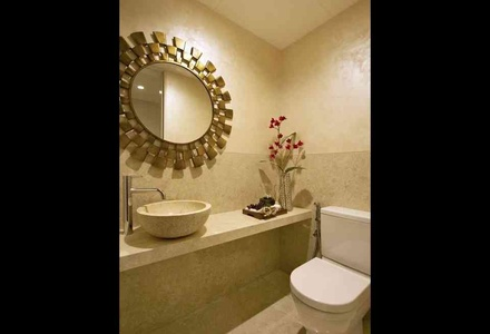Bathroom Interior Designs Design Ideas India Photos Inspiration