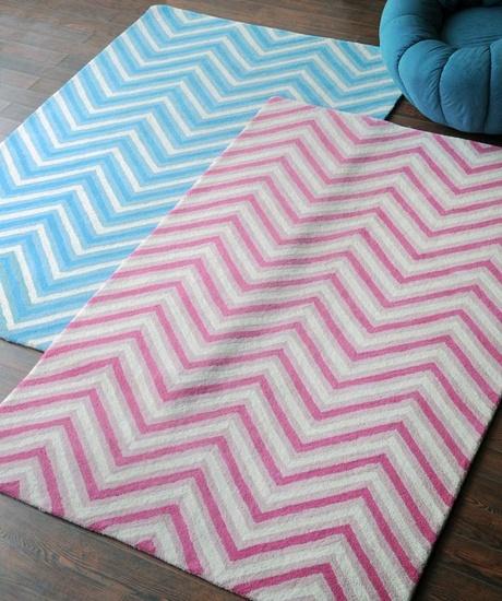 Chevron Stripe Rug: Chevron Pattern Rugs, Stripe, Style Patterned Rug