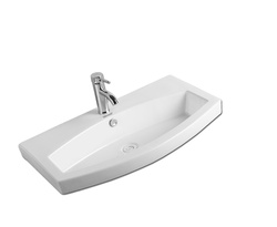 Sestones Marilena Above Counter Wash Basin
