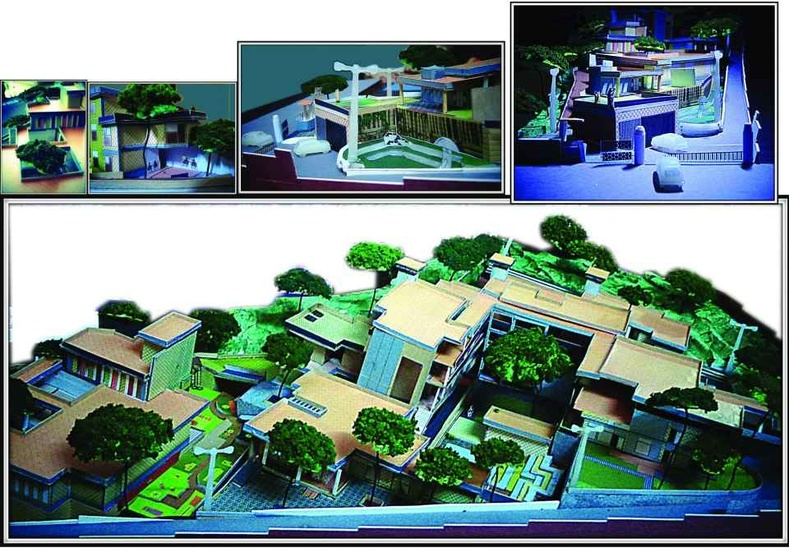 best architectural thesis projects in india International architecture thesis some projects will innoenergy master school is offering a master program in smart electrical networks and systems at top.