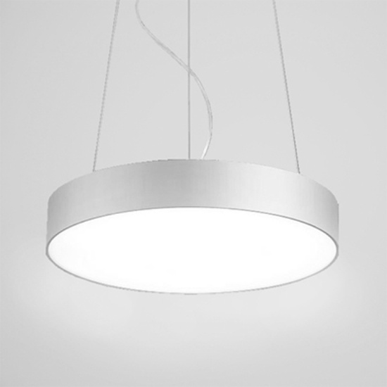 Ziro.5-Pendant Light