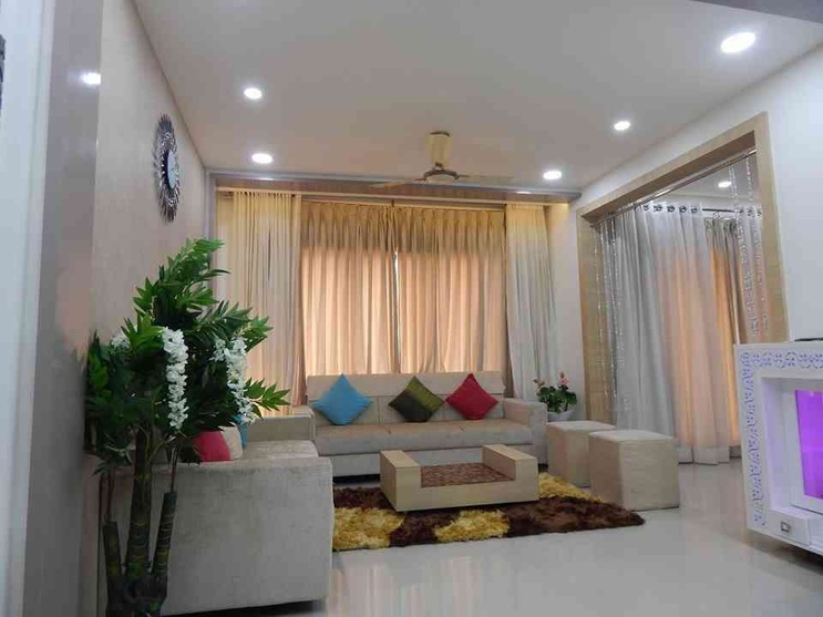 2 bhk flat interior design ideas affordable best home for 2 bhk flat decoration