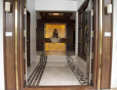 False Ceiling Designs For Rooms With Higher Ceiling as well False Ceiling Paint Design additionally False Ceiling Ideas For Homes additionally Modern Pop False Ceiling Designs Bedroom likewise False Ceiling Costs In India. on pop ceiling designs of latest living room