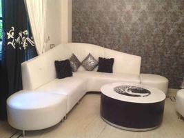 Living Room Seating Arrangement- An overview
