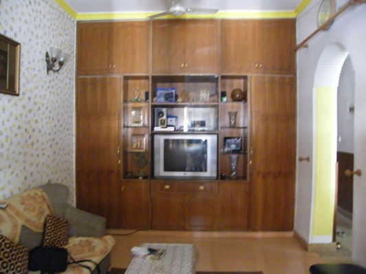 2 bhk interior designs 2 bhk interior design ideas for 2 bhk interior decoration