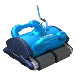 RoboPhelps 15 Pool Cleaning Robot