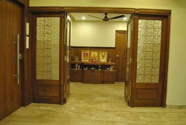 Pooja Room Designs For Home Pooja Room Design Ideas