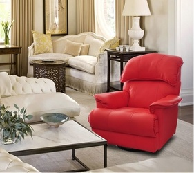 Little Nap Livo (Swivel Glider) Recliner