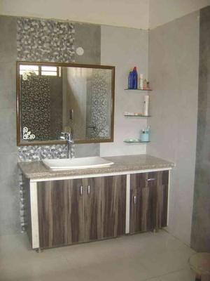 Bathroom Cabinets India Bathroom Cabinet Designs Design Ideas