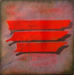 Tilak Contemporary Artprints