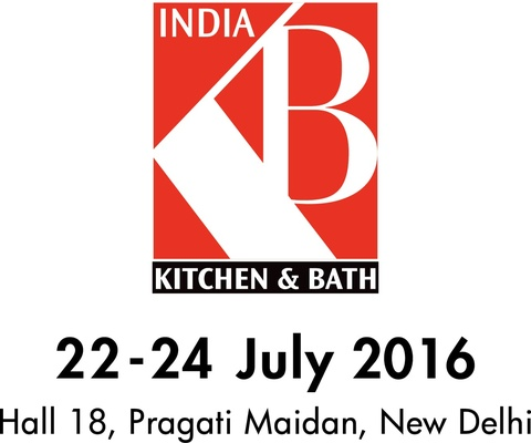 India Kitchen And Bath Expo 2016 New Delhi Ubm Index Trade Fairs