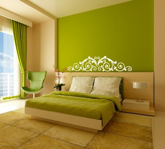 Green home designs india green home design ideas images - Deco chambre couple ...