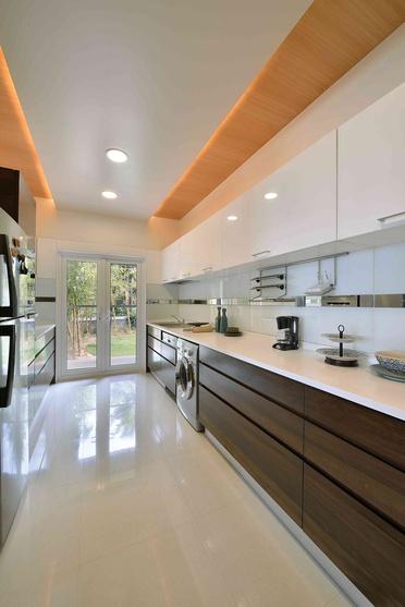 Modular Kitchen Design Ideas India Tips Modular Kitchen Designs