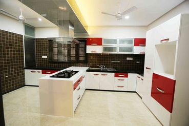 open kitchen designs india kitchen design ideas collection