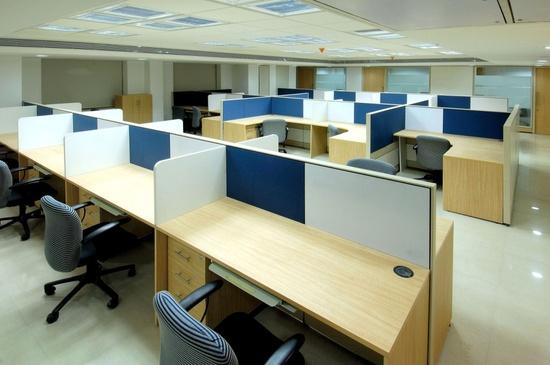Modern Office Workstation Designs Pictures Workstation