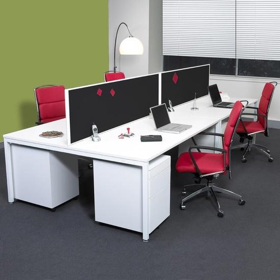 office workstation designs. Office Workstation Design Ideas Designs