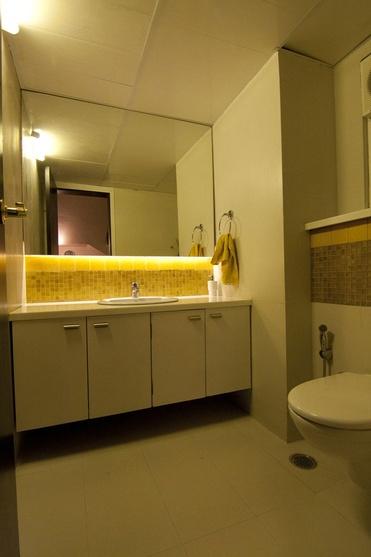 Bathroom cabinets india bathroom cabinet designs design for Bathroom designs india