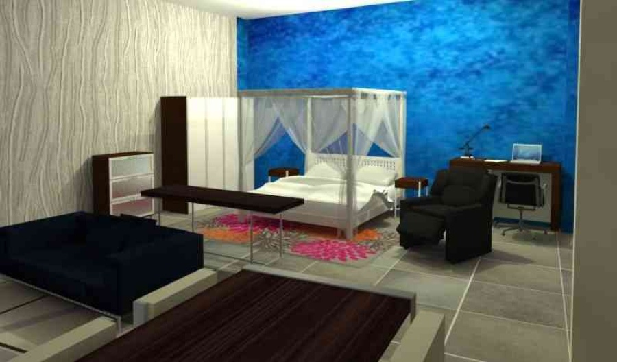 Bedroom Furniture Delhi 28 Images Utbed Buy Doublebed With Bed Sides Table By Living
