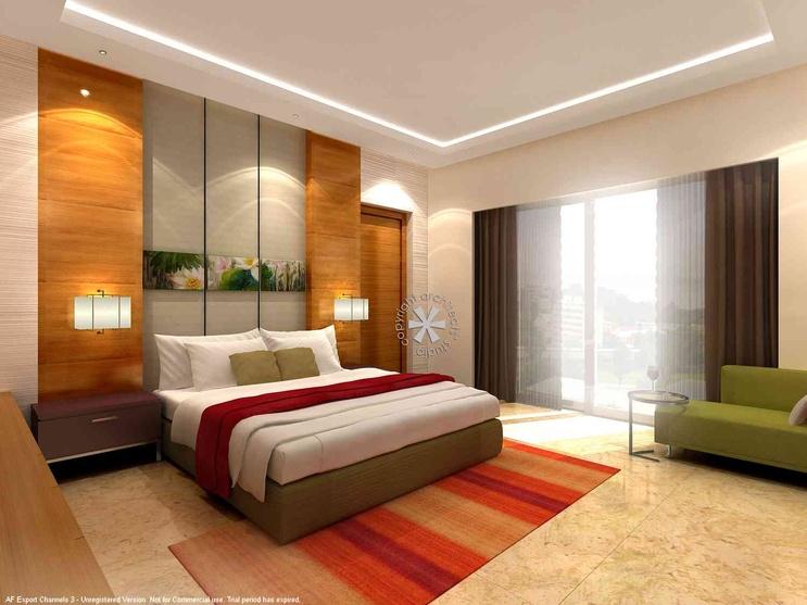 How To Brighten Dark Room Lighting Tips Interior Design Tips