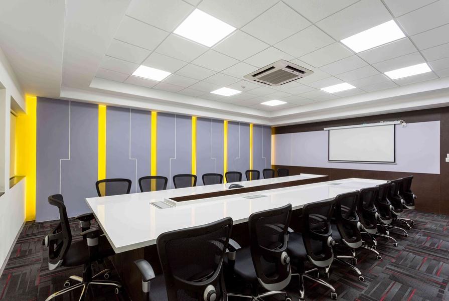 Tandon Group By Girish Deshpande Architect In Mumbai