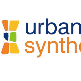 urban synthesis