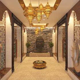 Jodhpur Stone Home Design Home Design Inpirations
