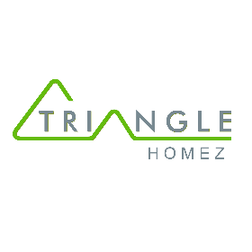 Triangle Homez Trivandrum Kerala India