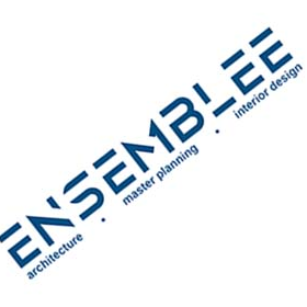 ENSEMBLEE ARCHITECTS