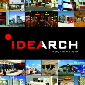 Idearch Architects